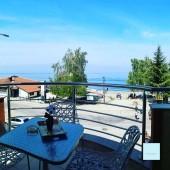 Villa Pestani - Ohrid
